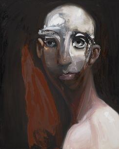 Anna artman nude